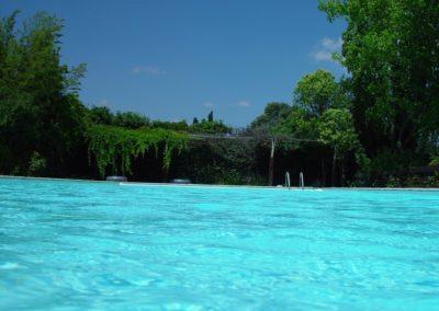 piscine-home
